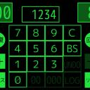 D-Calc 0.3.1605