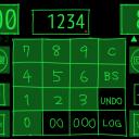 D-Calc 0.2.1509